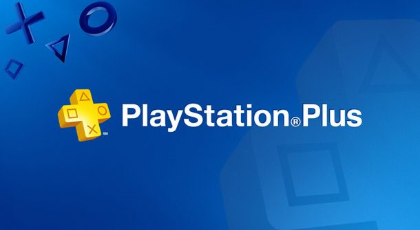 Juegos PlayStation Plus
