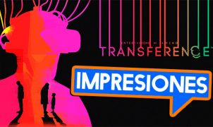 Impresiones Transference