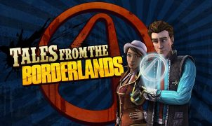 Tales from the Borderlands 302x180 - Tales from the Borderlands vuelve a PC y Consolas
