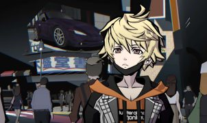 Neo The World Ends With You Screenshot 2 302x180 - NEO: The World Ends with You ya tiene fecha de lanzamiento