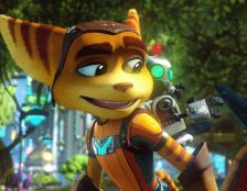 Ratchet Clank PS5 224x174 - Ratchet & Clank se actualiza gratis a PlayStation 5