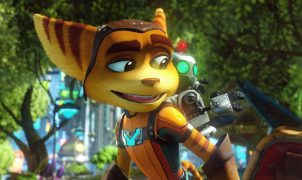 Ratchet Clank PS5 302x180 - Ratchet & Clank se actualiza gratis a PlayStation 5