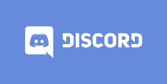 Discord 662x335 - Discord se integrará en PlayStation Network